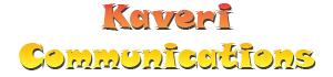 Kaveri Communications