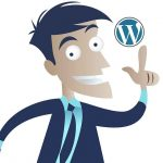 Benefits Of Using WordPress