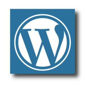 benefits of using wordpress for website