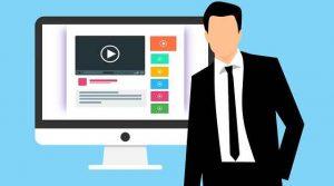 Free And Premium WordPress Themes