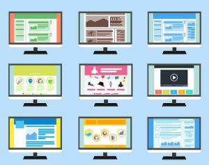 what is the difference between free and premium wordpress themes