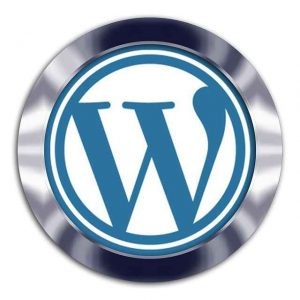 wordpress security plugins for beginners