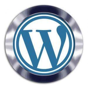 wordpress security plugins for beginners