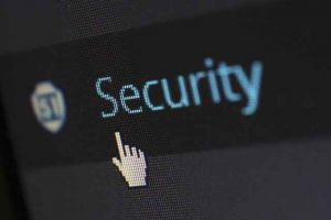basic wordpress security tipsbasic wordpress security tips
