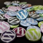 WordPress Site Backup Plugins