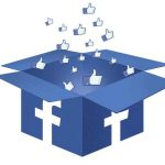 Facebook Page Get More Likes