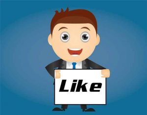 facebook fan page get more likes