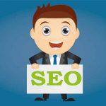 Use Google Webmaster Tools SEO