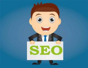 Use Google Webmaster Tools SEO