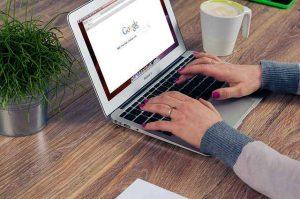 upwork work as freelancer
