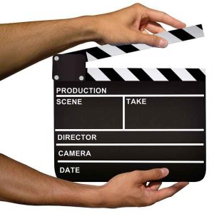 Video Marketing Tips For Business