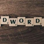 Google Adwords Marketing Strategy