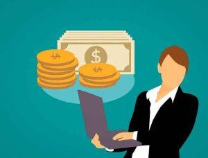 amazon affiliate marketing program sign up