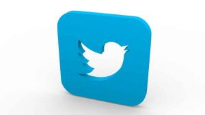 twitter business marketing tips