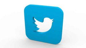 twitter business marketing tips