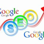 Seo Consultant Business
