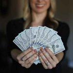 Tips To Increase Adsense Earnings