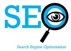 Make Your Website SEO Friendly